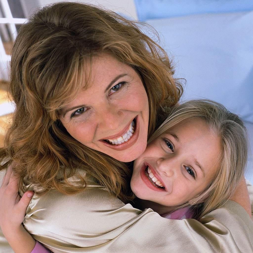 mama si copilul (www.therebelution.com)