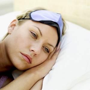 femeie care doarme (http://4.bp.blogspot.com)