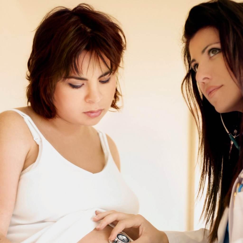 gravida la medic (http://lh5.ggpht.com)
