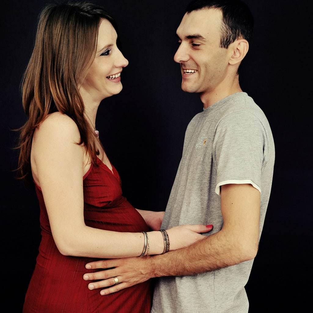 gravida (http://lh6.googleusercontent.com)