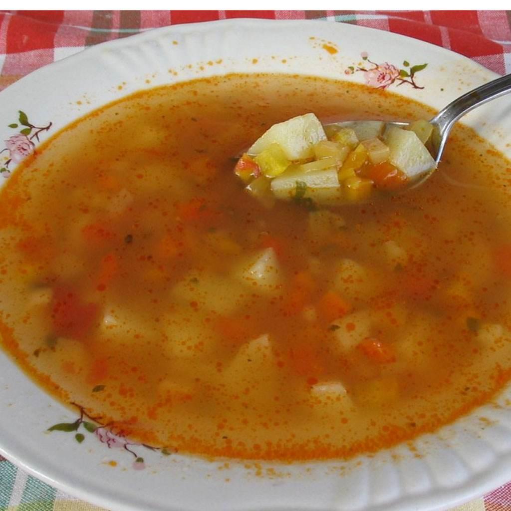 supa (www.divahair.ro)