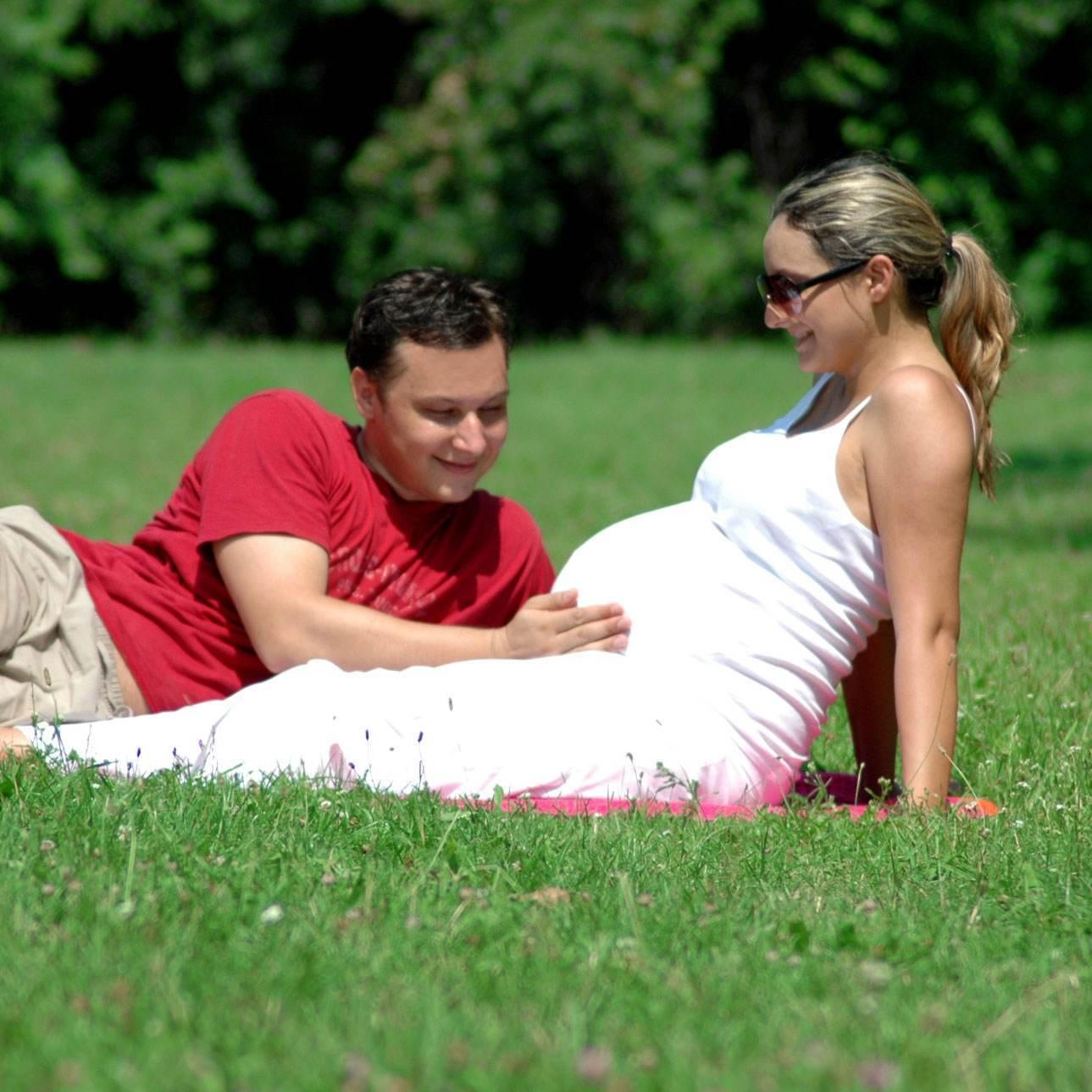 gravida cu partenerul (www.help-you-getpregnant.com)