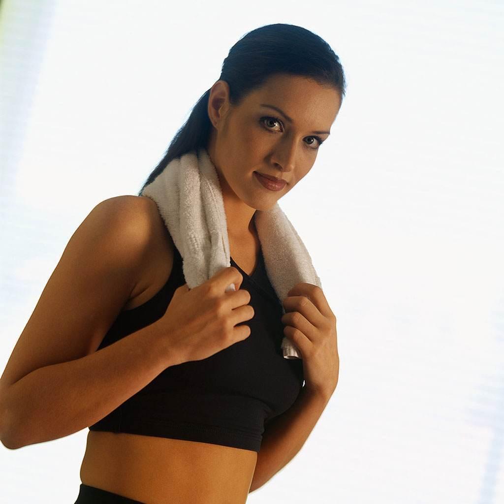 fitness (www.kelsimadden.files.wordpress.com)