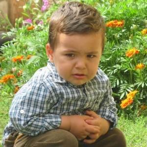 copil pedepsit (www.piticel.ro)