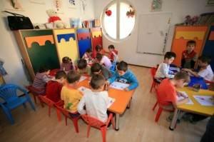 copii-la-gradinita-Childrens-Academy