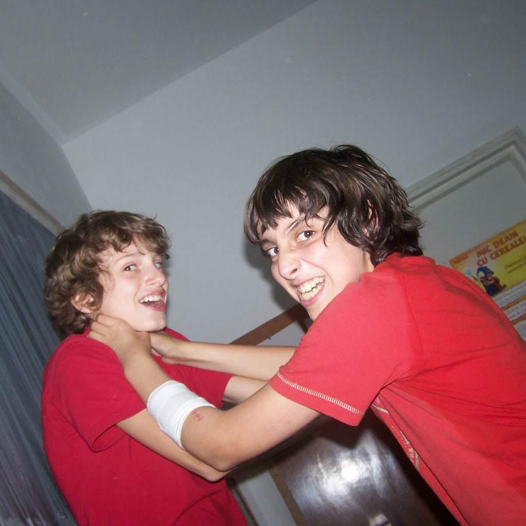 violenta in scoala (http://4.bp.blogspot.com)
