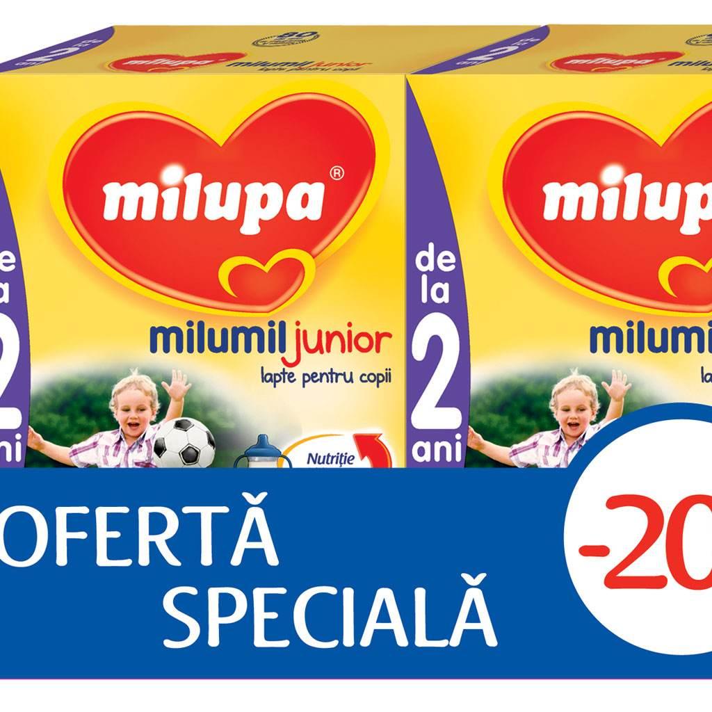 milumil-junior-2-oferta_sim_4