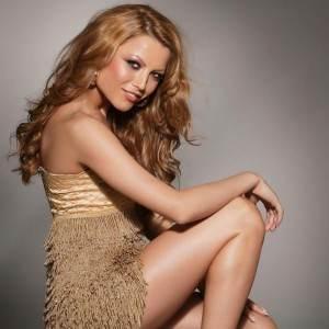 elena gheorghe (www.express-press.ro)