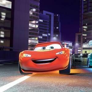 cars 2 (www.filmetari.net)