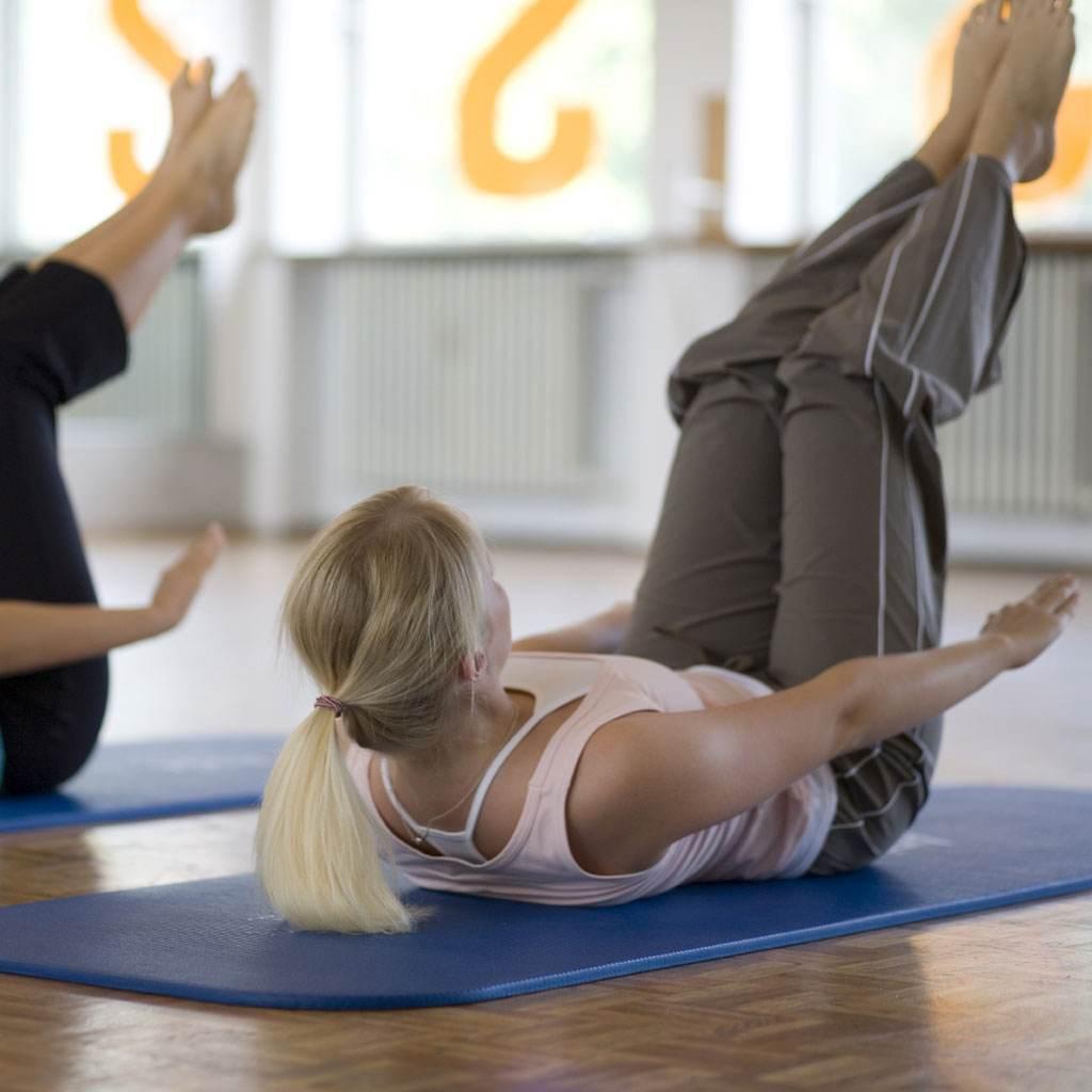 gimnastica (www.harmonycenter.ro)