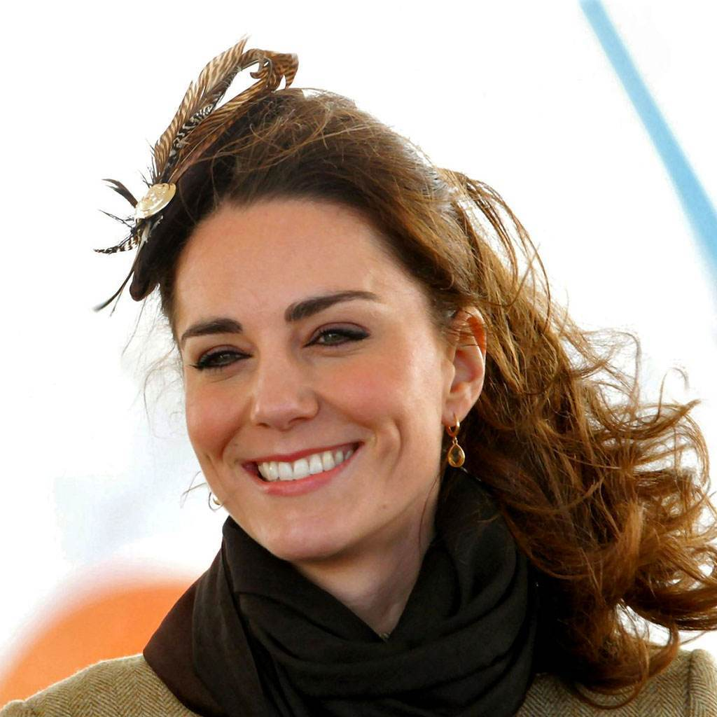 kate middleton (www.starspage.net)