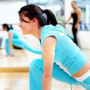 fitness toamna (www.storage0.dms.mpinteractiv.ro)