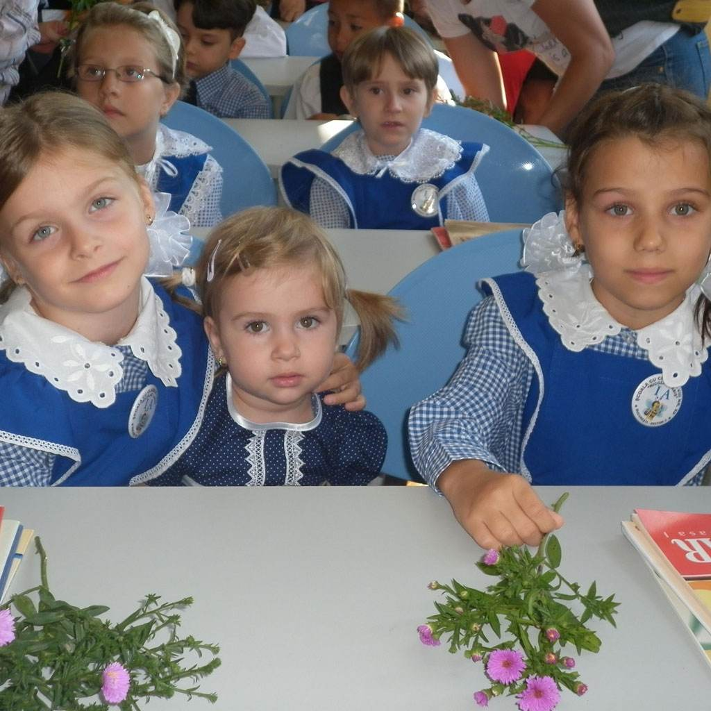 scolari (www.t-a-t-a.ro)