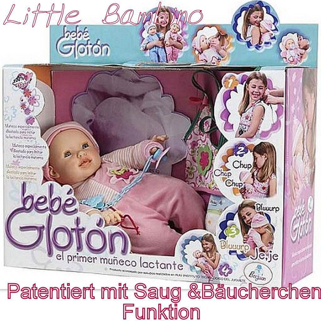 bebe gloton (www3.pic-upload.de)