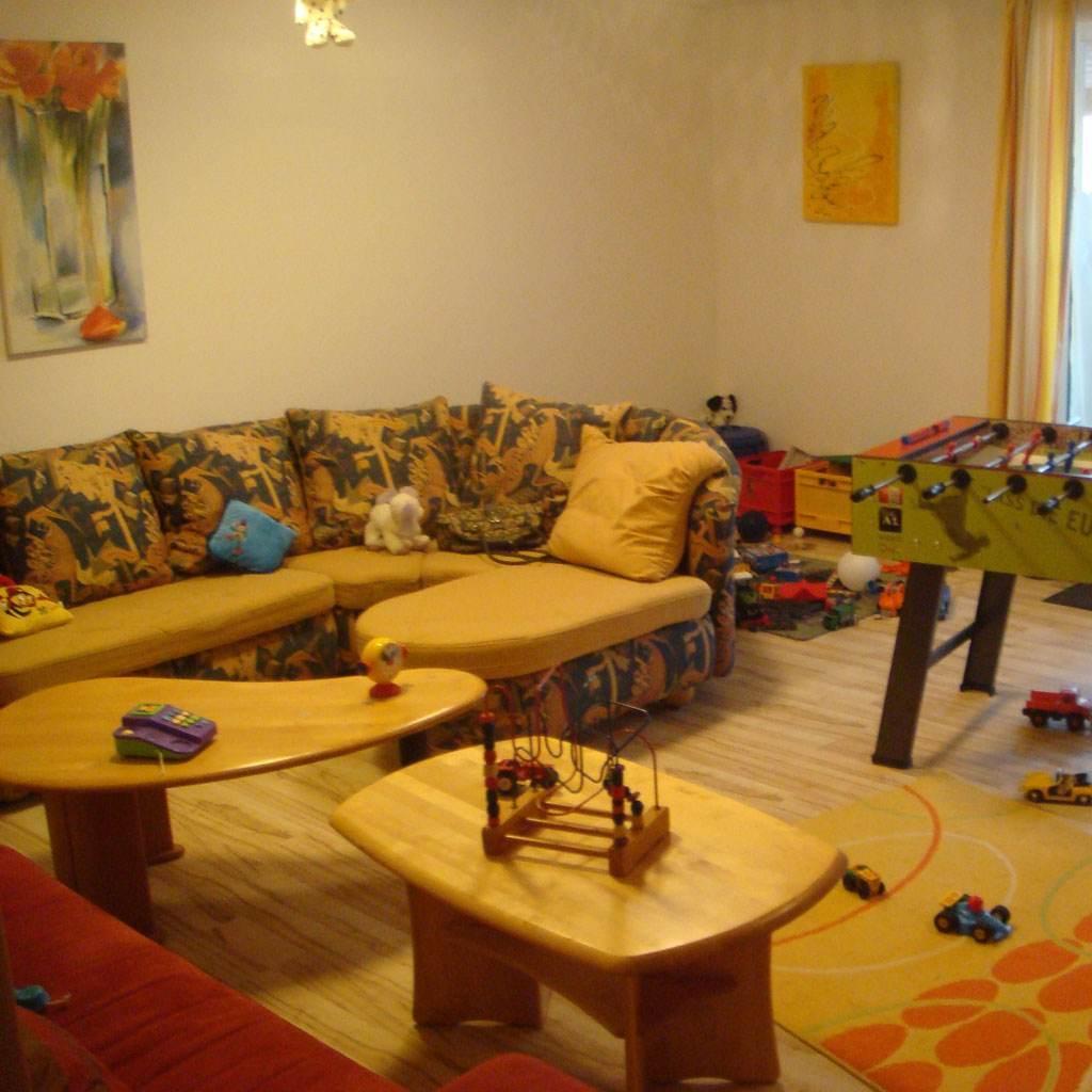 Casa-Soarelui3