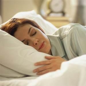 gravida care doarme (http://healthinformationworld.com)