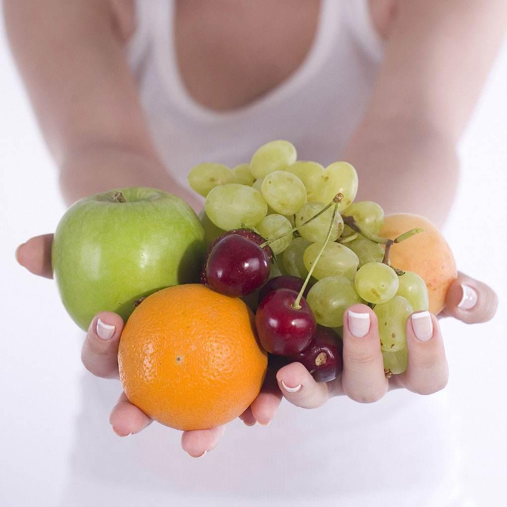 dieta (www.healthy-usa.com)