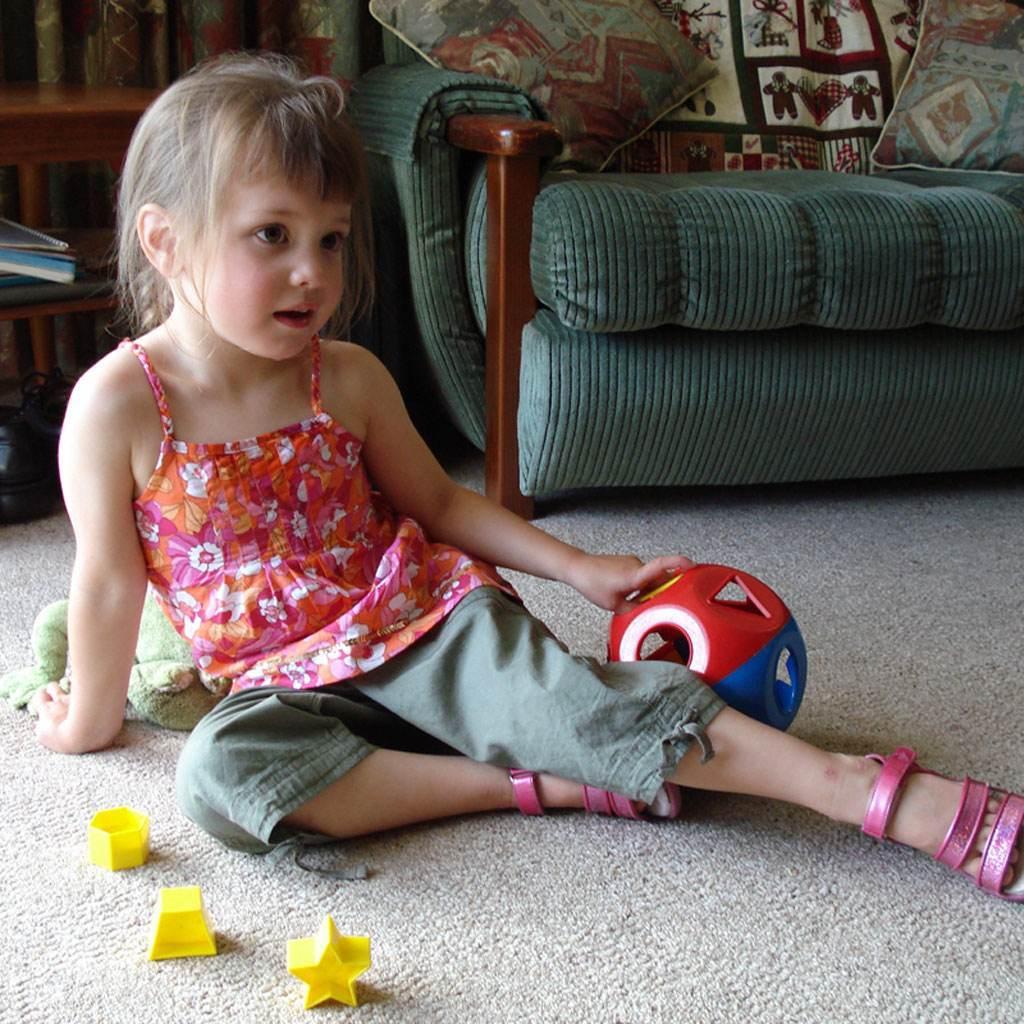 autism (www.imparte.ro)
