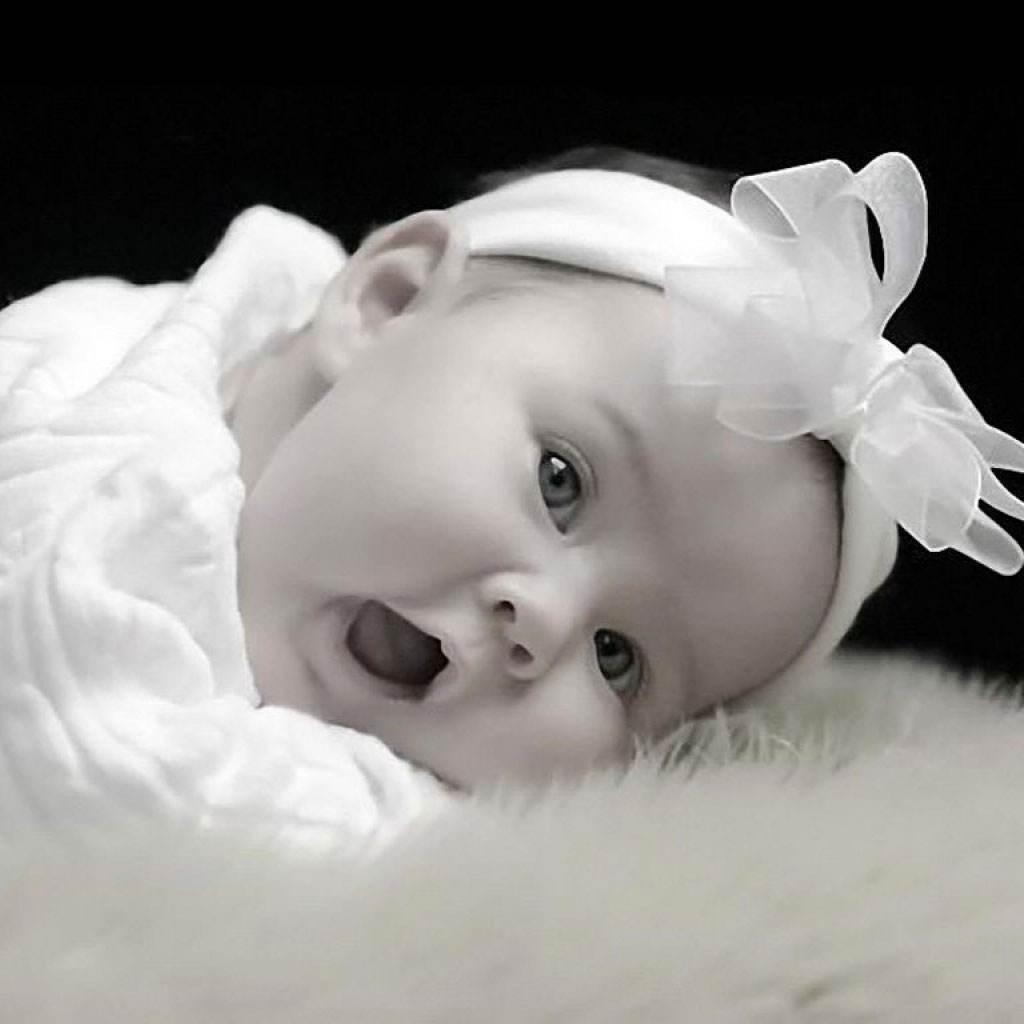 bebelusi (www.prieteni.ro)