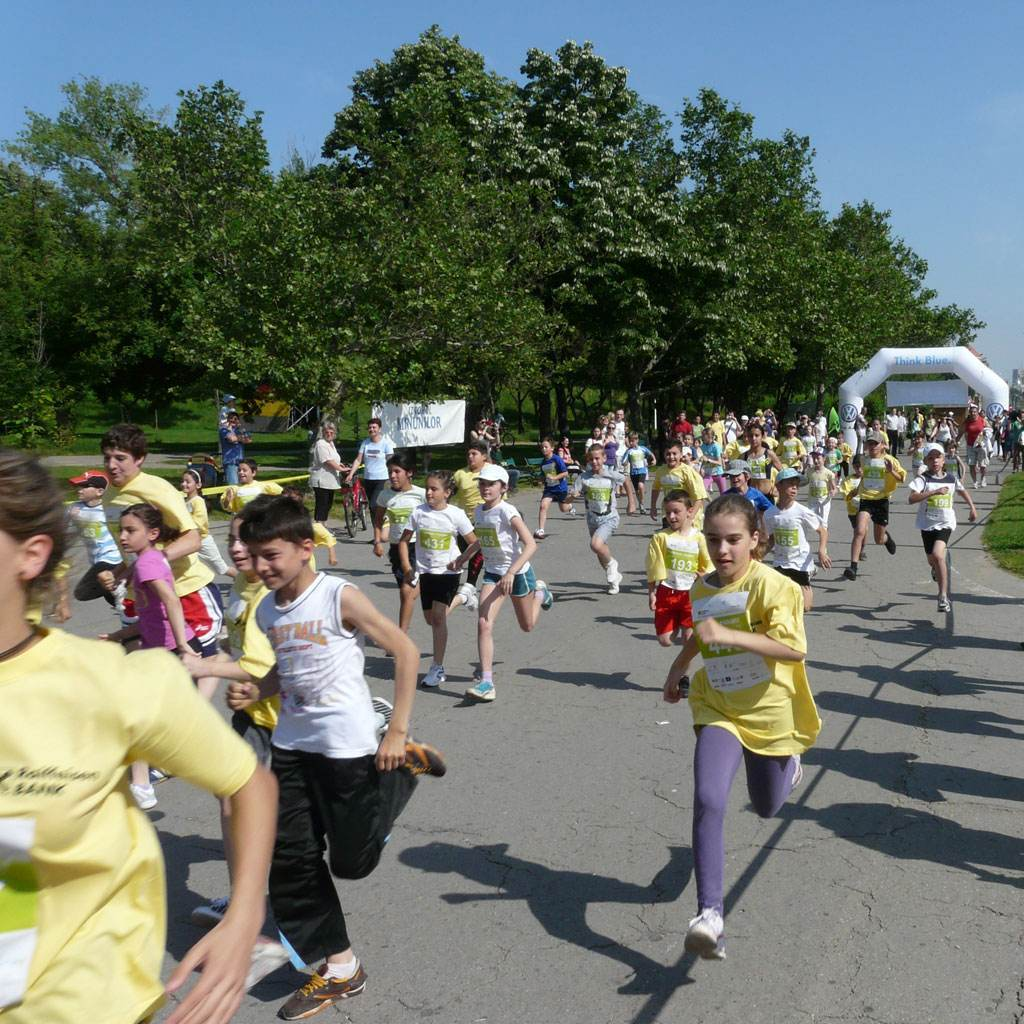 maraton (www.raiffeisencomunitati.ro)