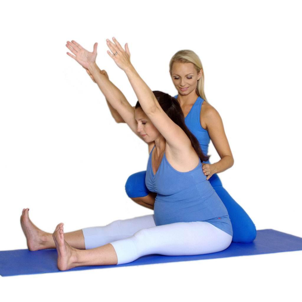 exercitii pilates (http://atptraining.com)