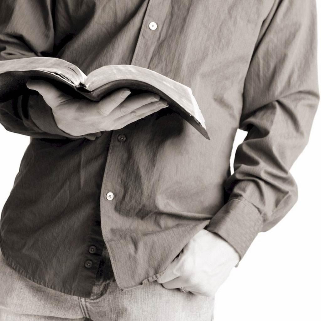 profesor (http://1.bp.blogspot.com)