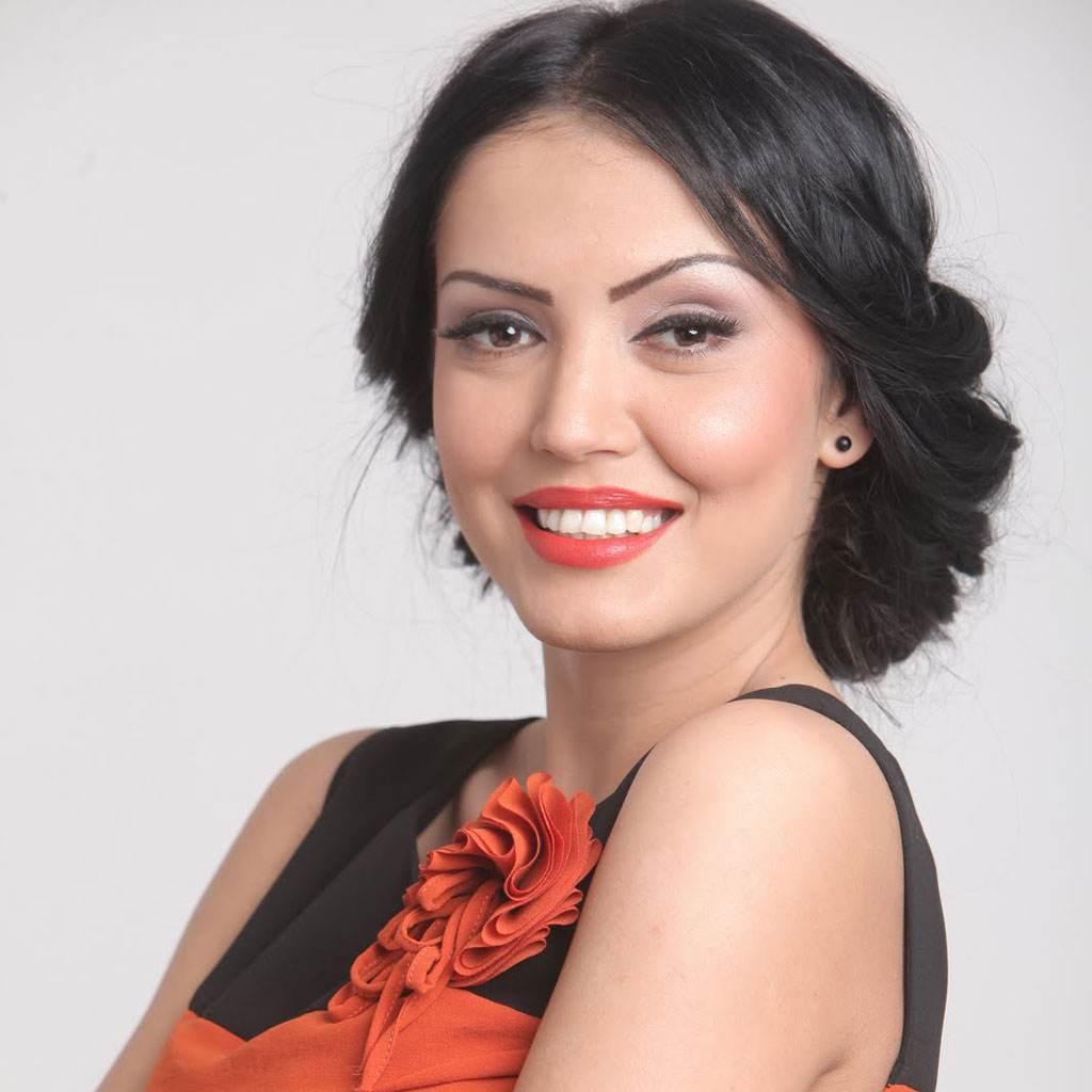 andreea mantea (http://4.bp.blogspot.com)