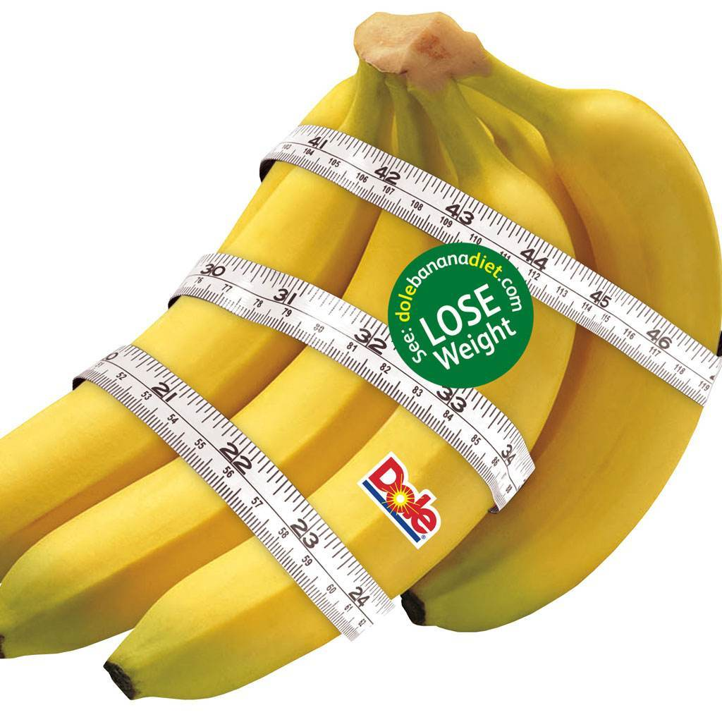 banane (http://blogs.phoenixnewtimes.com)