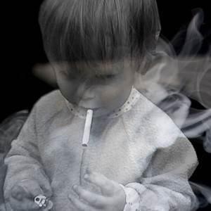 fumatul pasiv la copil (http://ciprian.book.pro)