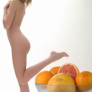 femeie frumoasa (http://ww1.prweb.com)