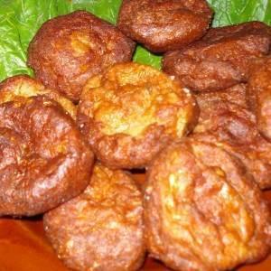 chiftelute din peste (www.bucataras.ro)