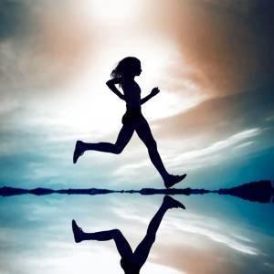 jogging (www.dietadeslabit.com)