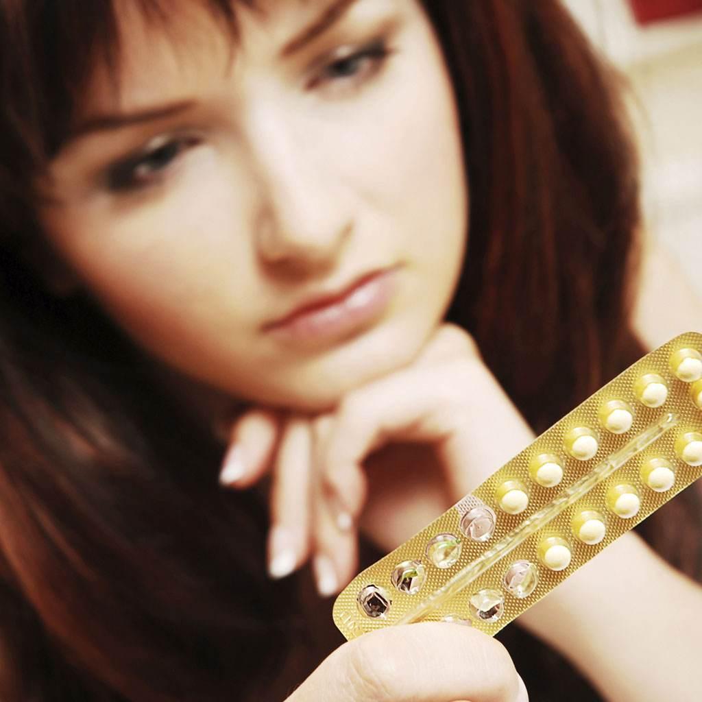 contraceptive (www.karaorganics.com)