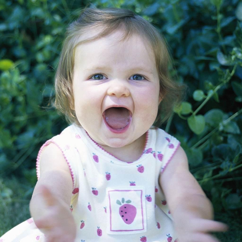 fetita (www.lafayettecountyhealth.org)