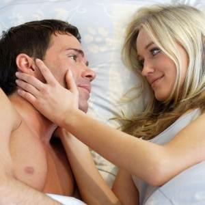 contact vizual cuplu (www.libertatea.ro)