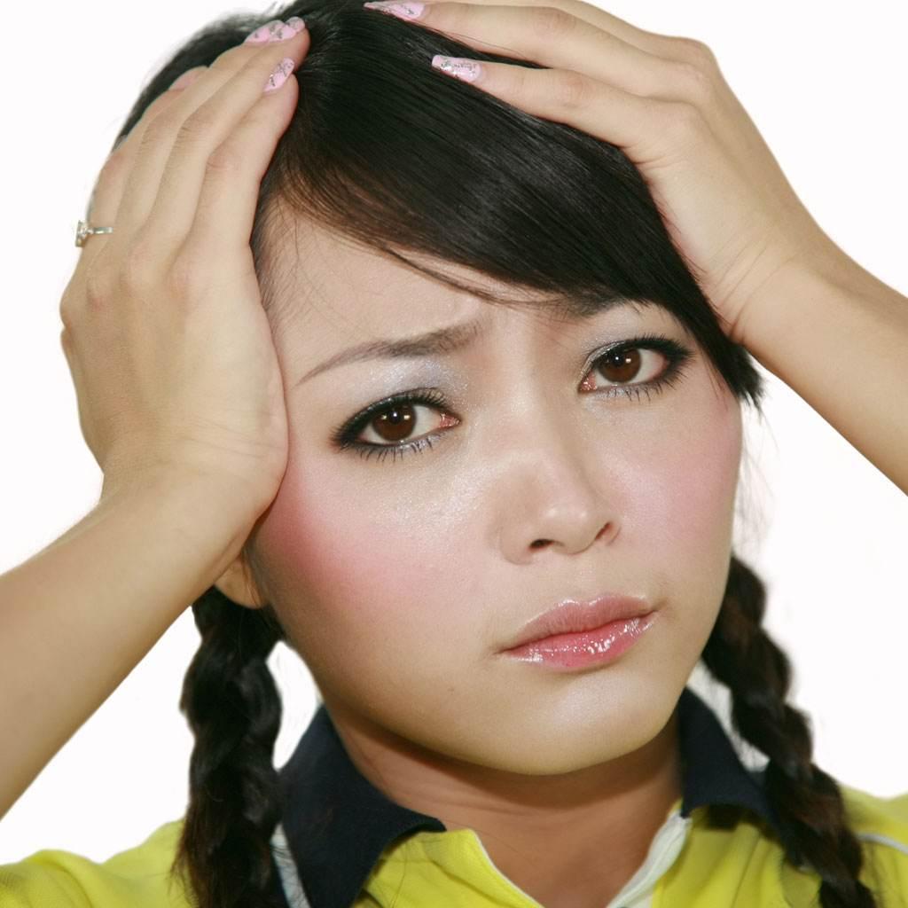 femeie (www.mypregnancybaby.com)