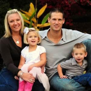 familie (www.newobserver.com)