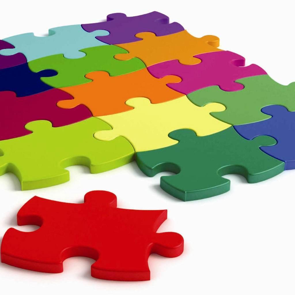 puzzle (www.phoebs.ro)