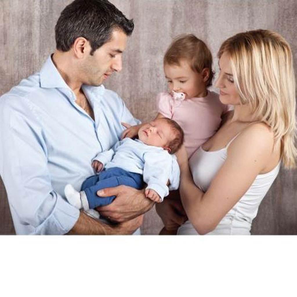 familie (www.saptamanamedicala.ro)