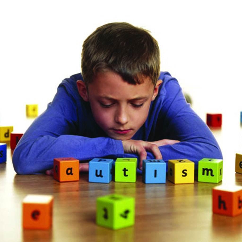 autism (www.sciam.ro)