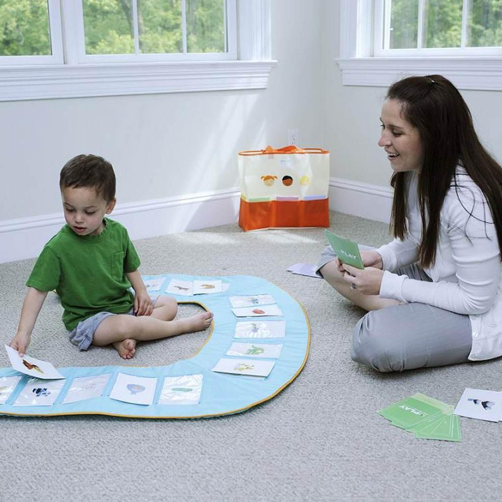 autism (www.tattoodonkey.com)