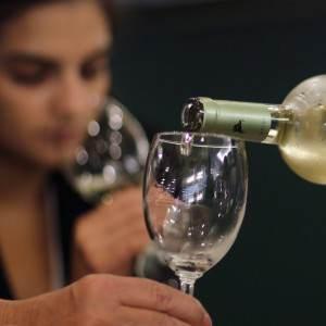consum de alcool (www.wac.450f.edgecastcdn.net)