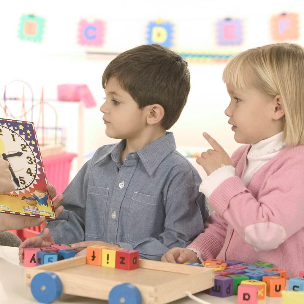 copii (www.wgs.sa.edu.au)