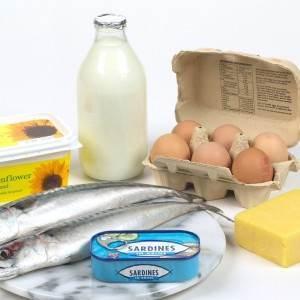 alimente (www,media.realitatea.ro)