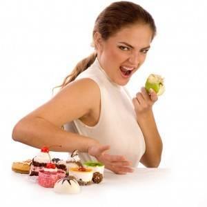 dieta (http://2.bp.blogspot.com)