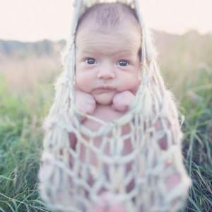 bebelus in plasa (http://4.bp.blogspot.com)
