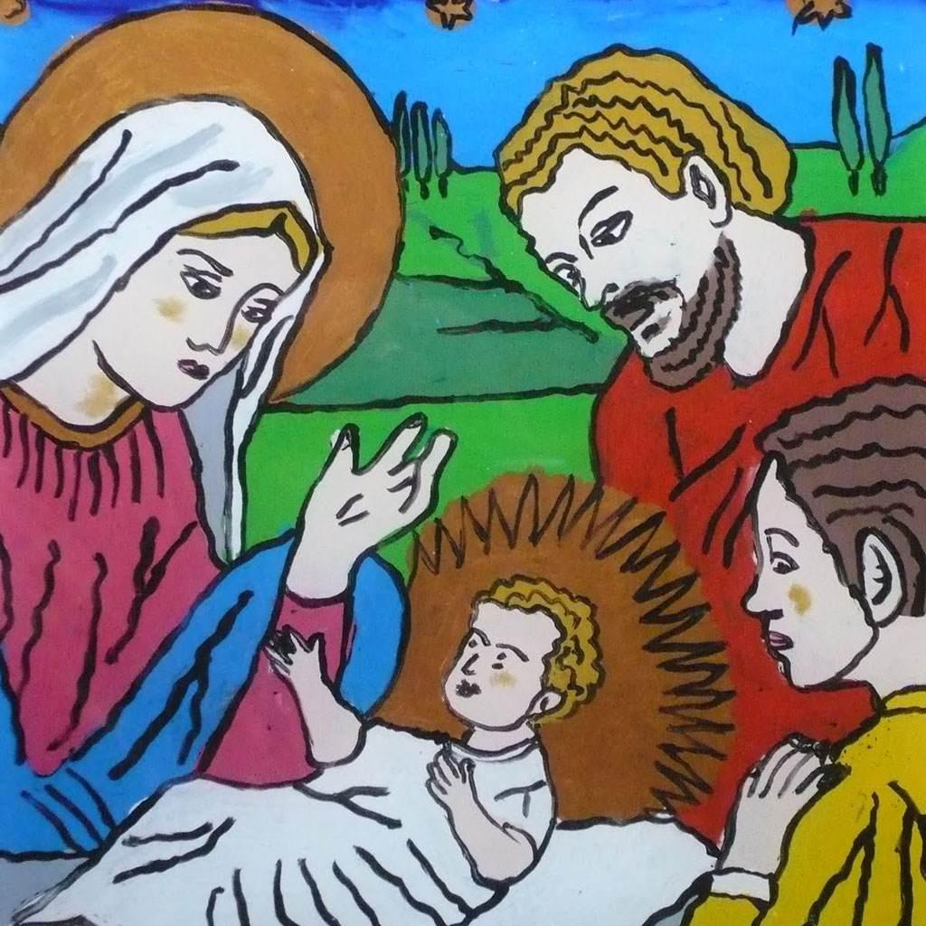 nasterea domnului (http://4.bp.blogspot.com)