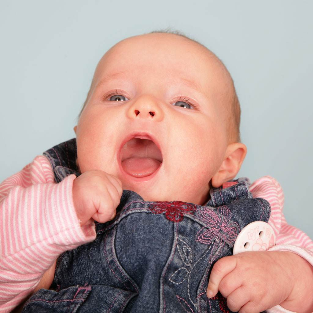bebelus (http://blog.medici-de-familie.ro)