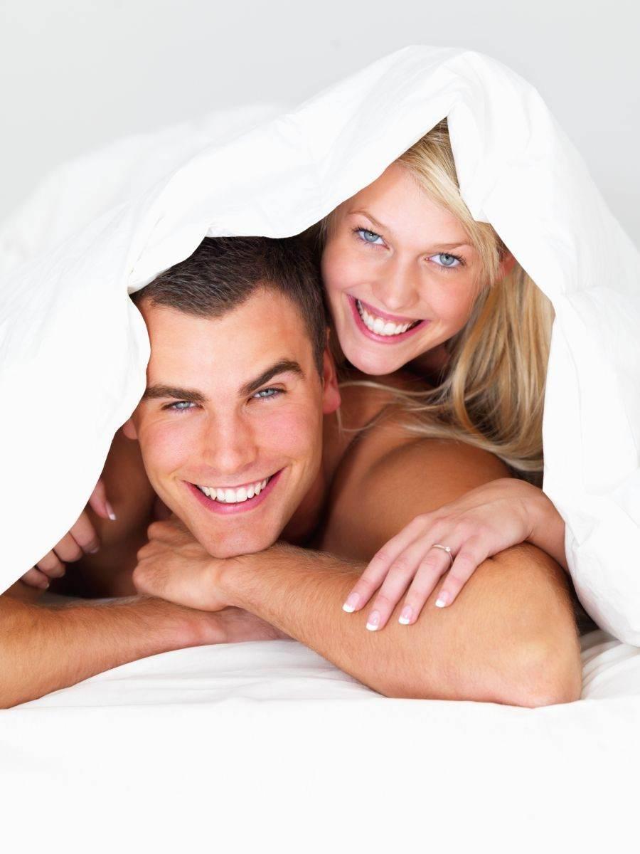 cuplu (www.doar.ro)