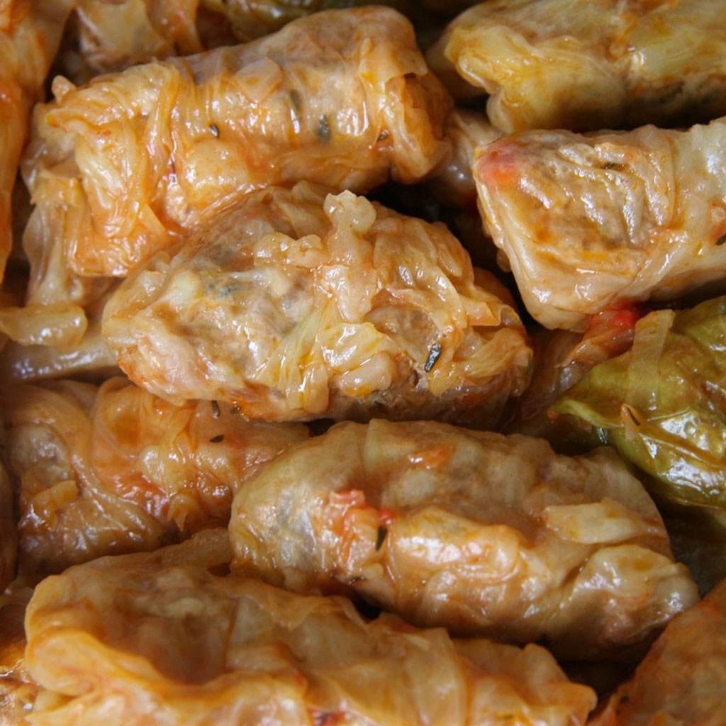 sarmale (www.gaben.ro)